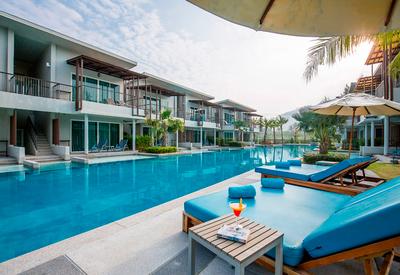 thumb_thailand-the-waters-khaolak