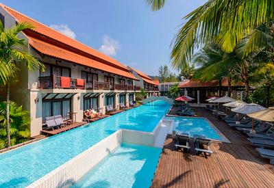 thumb_thailand-khaolak-oriental-resort