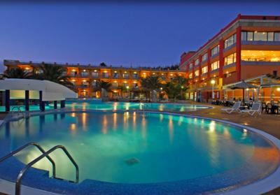 thumb_fuerteventura-kn-matas-blancas-hotel