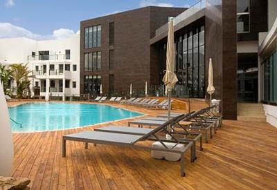 thumb_fuerteventura-r2-hotels-bahia-playa-design-hotel