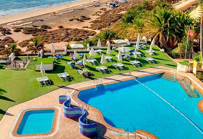 thumb_fuerteventura-sbh-crystal-beach-hotel