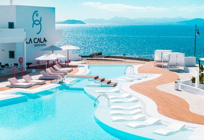 thumb_lanzarote-la-cala-suites-hotel