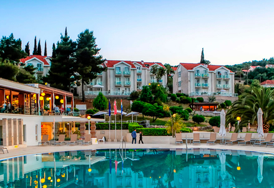thumb_kroatie-blue-kalamota-island-resort