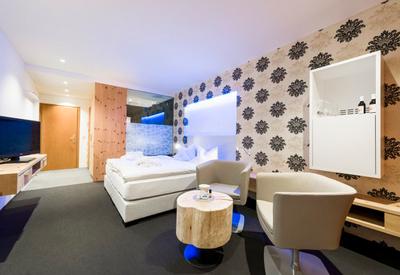 thumb_duitsland-hotel-tannhof-feldberg