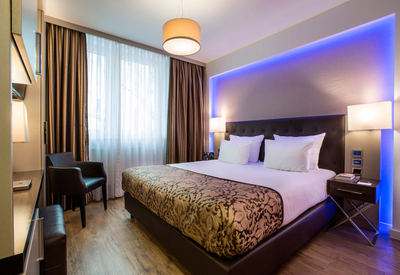 thumb_duitsland-two-hotel-berlin