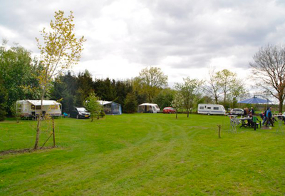 thumb_duitsland-wally-s-mini-camping
