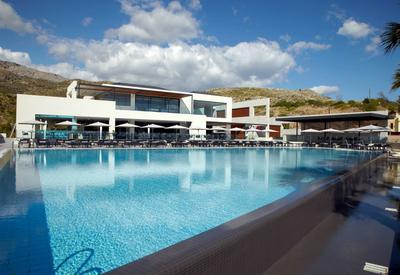 thumb_griekenland-tesoro-hotel-spa
