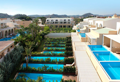 thumb_rhodos-the-ixian-all-suites