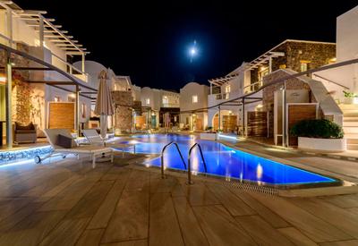thumb_santorini-la-mer-deluxe-hotel