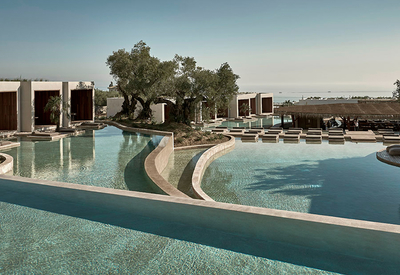 thumb_zakynthos-olea-all-suites