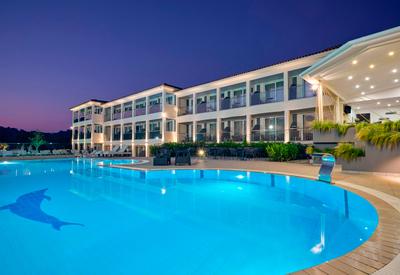 thumb_zakynthos-park-hotel-spa