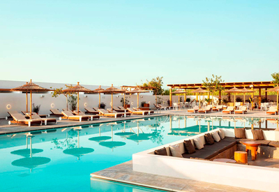 thumb_kos-pearl-beach-hotel