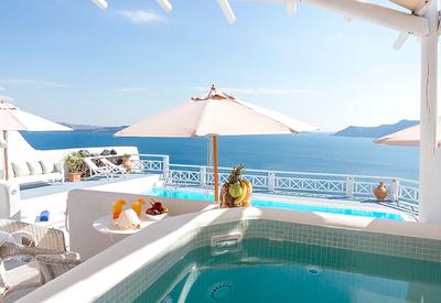 thumb_santorini-la-perla-villa-suites