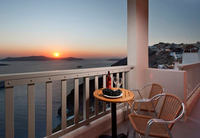 thumb_santorini-panorama-hotel