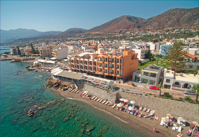 thumb_kreta-palmera-beach-hotel