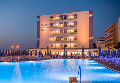 thumb_rhodos-horizon-resort