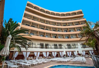 thumb_rhodos-kipriotis-hotel