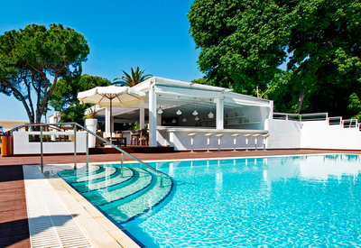 thumb_rhodos-k-boutique-hotel
