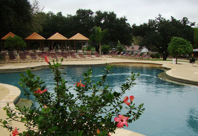 thumb_texas-live-oak-resort