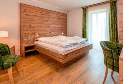 thumb_italie-hotel-abis-dolomites