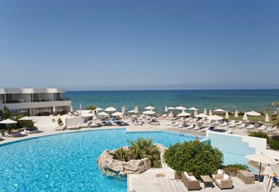 thumb_kreta-the-island-hotel