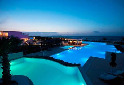 thumb_kreta-insula-alba-resort-spa