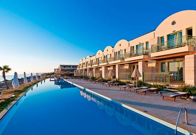 thumb_kreta-grand-bay-beach-resort