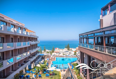 thumb_kreta-galini-sea-view-hotel