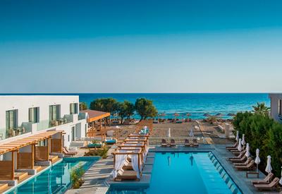 thumb_kreta-enorme-lifestyle-beach