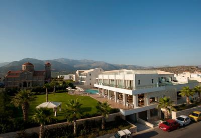 thumb_kreta-castello-boutique-resort-spa