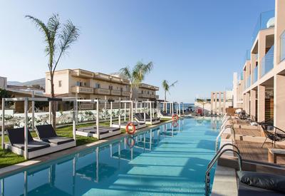 thumb_kreta-epos-luxury-beach-hotel