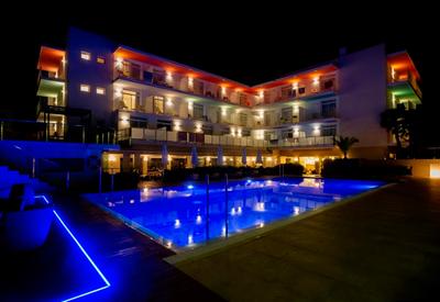 thumb_spanje-ibersol-antemare-hotel