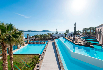 thumb_kreta-elounda-village-resort