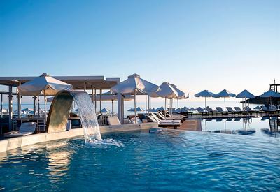 thumb_kreta-atlantica-kalliston-resort
