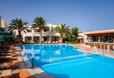 thumb_kreta-amalthia-beach-resort
