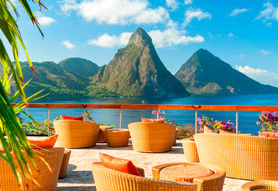 thumb_st-lucia-jade-mountain-resort