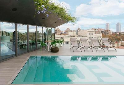 thumb_spanje-rec-hotel-barcelona