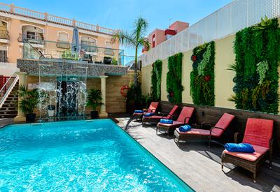 thumb_spanje-el-tiburon-hotel-boutique-spa