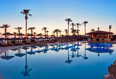 thumb_cyprus-atlantica-golden-beach