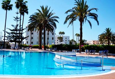 thumb_gran-canaria-playa-del-sol