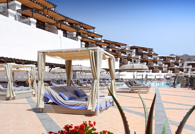 thumb_gran-canaria-idyll-suites