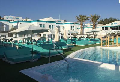 thumb_gran-canaria-venus-star-resort