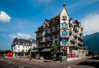 thumb_zwitserland-carlton-europe-vintage-adults-hotel